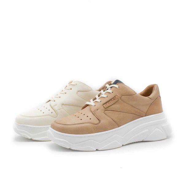 markanter Sneaker