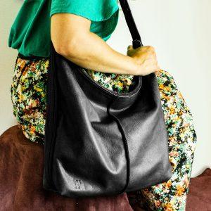 Rietburg - Handtaschen aus Bioleder